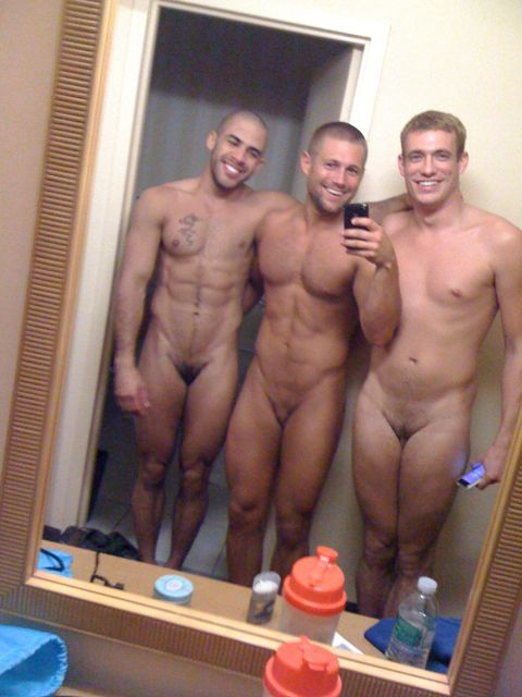 incontri gay facebook Pesaro